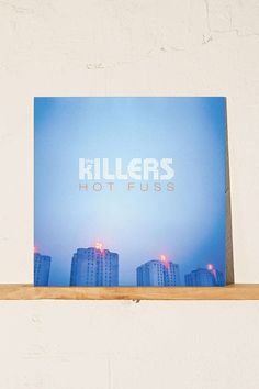 ae2cd8895 43 Best records images | Vinyl Records, Urban Outfitters, Vinyls