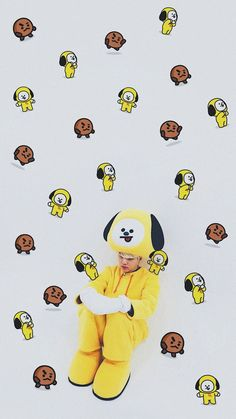Suga se ve tan lindo ^-^ Boys Wallpaper, Kawaii Wallpaper, Iphone Wallpaper, Bts Bangtan Boy, Bts Boys, Bts Jimin, Min Yoongi Bts, Min Suga, Daegu