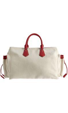 Barneys New York Children\'s Diaper Bag