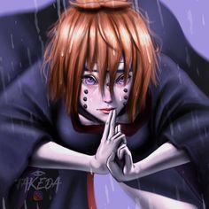 Naruto Shippuden Anime, Sasunaru, Anime Naruto, Boruto, Spider Man Playstation, Pain Naruto, Anime Akatsuki, Naruto Girls, Cg Art