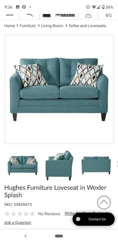 Outdoor Sofa, Outdoor Furniture, Outdoor Decor, Nebraska Furniture Mart, Office Decor, Couch, Inspiration, Home Decor, Biblical Inspiration