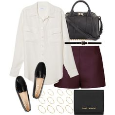 Untitled #12804, created by florencia95 on Polyvore