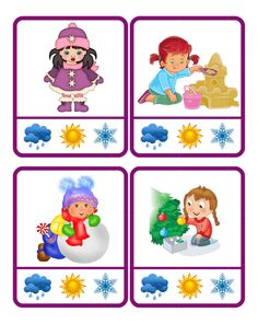 Logical games for children Educational Games For Kids, Preschool Learning Activities, Alphabet Activities, Weather For Kids, Creative Curriculum Preschool, Camping Crafts For Kids, Arabic Alphabet For Kids, Montessori Materials, School Themes
