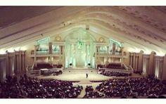 pentecostal funeral sermons