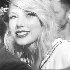 Hot Girl   Taylor Swift <3