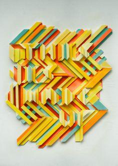 Charles Williams - Handmade