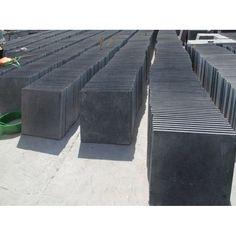Black Sandstone Paving Stone China Supplier - Stone2Buy.com