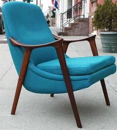 42 Ideas Vintage Design Chair Upholstery For 2019