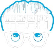Stay at Thinking Tech for the latest technology news and highlights covering tech news, latest, gadgets, technology, Launch mobile, Launch tablet, latest laptop, latest gaming, upcoming products, latest mobile phones, latest apps, latest desktop, upcoming smart phones etc.