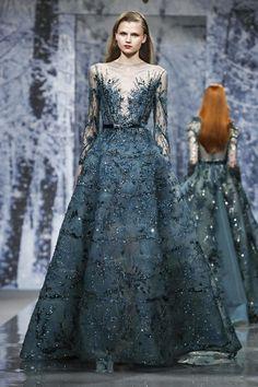 Ziad-Nakad-Couture-FW17-Paris-0125-1499264751-bigthumb.jpg (800×1200)