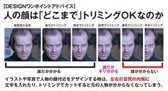 【必見】プロデザイナーによるC91新刊怒涛の20作品レビューがめちゃめちゃ参考になる! (2ページ目) - Togetterまとめ