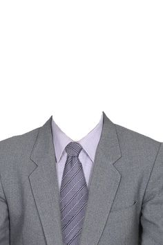 This PNG image was uploaded on March am by user: syarifhakim and is about Clothes, Clothes Passport Templates, Gray, Gray Clipart, Mens. Download Adobe Photoshop, Free Photoshop, Photoshop Design, Best Photo Background, Studio Background Images, Photo Editor Free, Clipart, Backgrounds Free, Dressy Outfits