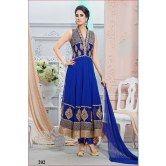 khantil-designer-and-fabulous-designer-blue-anarkali-suits