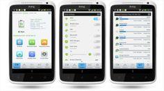 Aplikasi OnePowerGuard Pro Gratis Untuk Menghemat Baterai Android