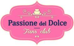 www.passionedeldolce.com