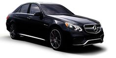 Welcome to Naples Limousine services, offering Black car sedan service for Airport transportation, Airport Taxi & chauffeurs services. Ground Transportation, Airport Transportation, Taxi, Luxury, Black, Black People