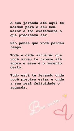 Rosa Menezes's media content and analytics Ems Quotes, Motivational Quotes, Inspirational Quotes, Nice Quotes, Frases Tumblr, Story Instagram, Insta Posts, Some Words, Positive Vibes