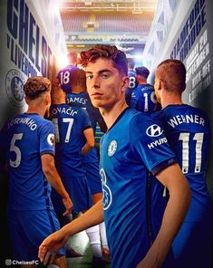 Chelsea Football Team, Chelsea Team, Chelsea Fc Players, Football Boys, Chelsea Wallpapers, Chelsea Fc Wallpaper, Team Wallpaper, Football Wallpaper, Soccer Guys