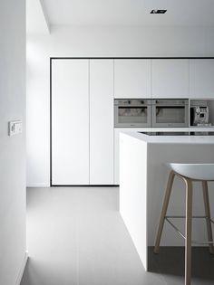 Design: Studio Niels. Supplier: Baars & Bloemhoff.