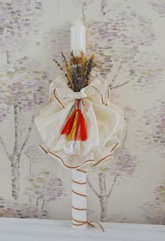 Baby Christening, Weeding, Cross Stitch, Gift Wrapping, Easter, Traditional, Table Decorations, Patterns, Accessories