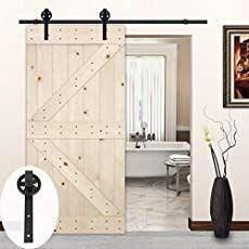 Double Sliding Barn Door Hardware Buy Barn Door Hardware Barn Doors For Barns 20190929 September 29 2019 At 11 49am Wood Barn Door Sliding Barn Door Hardware Interior Barn Doors