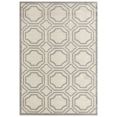 Buy World Rug Gallery Modern Geometric Rectangular Rugs at JCPenney.com today and enjoy great savings. Available Online Only!