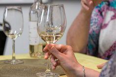 Jetzt lesen: Weltweite Studie: Alkohol verursacht 360.000 Krebstotepro Jahr  - http://ift.tt/2ehUxQe
