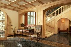 Pillsbury Family Lake House, Southways, Now $30M Cheaper - Pricechopper - Curbed National