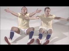 Rullan går - Mora Träsk - Sånglekar 1 - YouTube