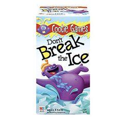 Don't Break the Ice Hasbro http://smile.amazon.com/dp/B00000IVZJ/ref=cm_sw_r_pi_dp_GoC9vb16BK5R5