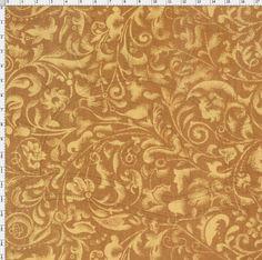 tecidos fabricart arabesco - Pesquisa Google