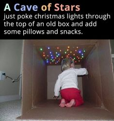 Most recent Pic toddler christmas Strategies 'Ienc in which holiday once again! This particular Christmas time, most of us desire to be more than simply your tick Toddler Fun, Toddler Crafts, Kids Crafts, Toddler Toys, Kids And Parenting, Parenting Hacks, Parenting Win, Parenting Quotes, Future Mom