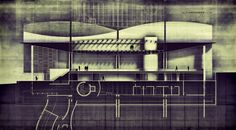 a great resource for rendering tutorials - Visualizing Architecture | Alex Hogrefe
