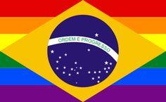 No Brasil, até o momento foram 12 Estados além do Distrito Federal que aprovaram o casamento civil igualitário: Alagoas, Bahia, Ceará, Espírito Santo, Mato Grosso do Sul, Paraíba, Piauí, Paraná, Rondônia, Santa Catarina, Sergipe e São Paulo.