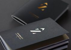 Everything about this brand is on-point. LOVE! / Zenith Premium Travel Kits, New Zealand