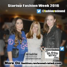 media launch party of Fashion Week 2016, Launch Party, Executive Producer, Fashion Designers, Toronto, Runway, Product Launch, Models, Black
