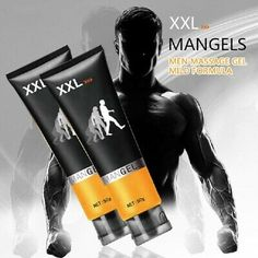A worldwide best seller for years. Trust the oldest name in the industry. Optimise your erection capacity in days! Increases girth and length. Bad Room Ideas, Increase Testosterone, Old Names, Body Tissues, Muscle Tissue, Male Enhancement, Body Modifications, Man Swimming, Swim Bottoms