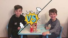 Wir Spielen Jenga | Hasbro ❤️❤️❤️❤️ Wenn euch unsere Videos gefallen, freuen wir uns sehr über einen Daumen nach oben 👍 und ein Abo von euch (kostenlos): www.youtube.com/MakrisBros damit ihr keins unserer Videos verpasst. ❤️❤️❤️❤️