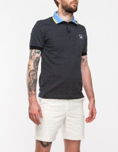 97ec90752 fred perry Fred Perry Clothing, Fred Perry Shirt, Raf Simons, Polo Ralph  Lauren