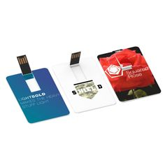 Clé USB carte 4G