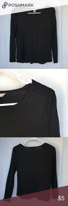 Banana Republic Shirt Size XS Banana Republic Tops Tees - Long Sleeve