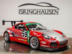 Porsche 911 S, Cayman Gt4, Car Tuning, Vroom Vroom, Rally, Automobile, Racing, Cars, Ideas