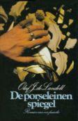 www.boekbeschrijvingen.nl - Olaf J. de Landell