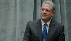 Al Gore: Snowden Revealed Crimes 'Way More Serious' Than Any He Committed. http://www.commondreams.org/headline/2014/06/10-8