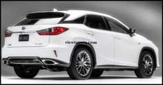 Awesome Lexus 2017: 2016 Lexus RX 350 Release Date Canada view toyota Check more at http://carboard.pro/Cars-Gallery/2017/lexus-2017-2016-lexus-rx-350-release-date-canada-view-toyota/