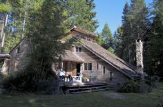 Cottage vacation rental in Galiano Island from VRBO.com! #vacation #rental #travel #vrbo