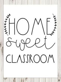 19 white wood posters and another file included that is EDITABLE and you can make your own using your own fonts! Great for a shabby chic classroom! 5th Grade Classroom, Classroom Design, Future Classroom, School Classroom, Classroom Themes, Classroom Behavior, Classroom Quotes, Classroom Posters, Chalkboard Classroom