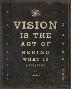 Quotes Wall Art - Canvas Print - Art Print - Canvas Art Prints | HomeDecorators.com