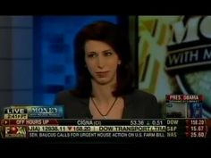 Is the automotive industry about to drive off the Fiscal Cliff? TV car expert Lauren Fix appears on FOX Business to share her thoughts on how economy woes can hurt the auto industry and to give consumers advice on buying cars. Watch the segment from your trusted auto news spokesperson: Lauren Fix, The Car Coach.    Courtesy of FOX Business News  Ai...