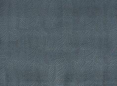Fern Danube - Ellise : Designer Fabrics & Wallcoverings, Upholstery Fabrics
